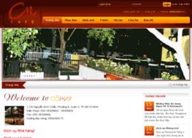 bunta.vnnavi.com.vn
