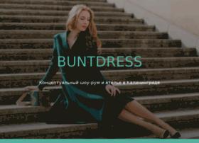 buntdress.com