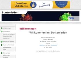 bunterladen.de.tl