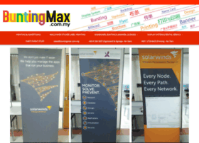 buntingmax.com.my