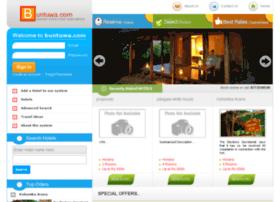 buntuwa.com