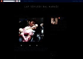bunubensoyledim.blogspot.com