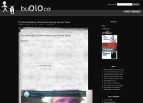 buoloco.com