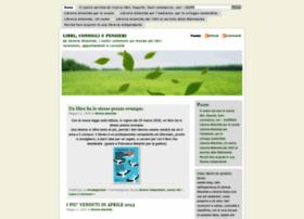 buoneletture.wordpress.com