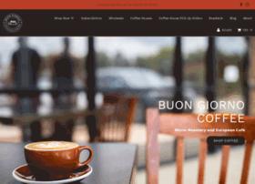 buongiornocoffee.myshopify.com