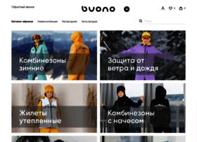 buono-shop.ru