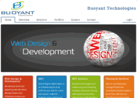 buoyanttech.in