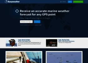 buoyweather.com