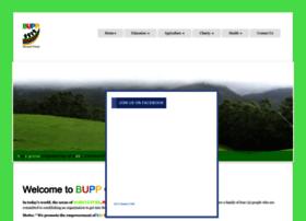 buppgroup.com