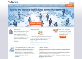 bupros.com