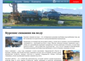 bur-woda.ru