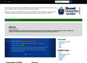 bura.brunel.ac.uk