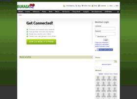 buraga.org
