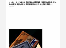 burakbayram.net