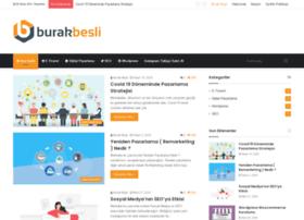 burakbesli.com.tr