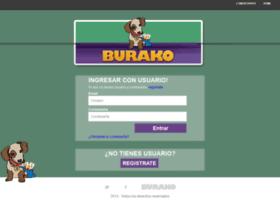 burako.com