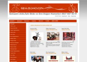 burakorganizasyon.com