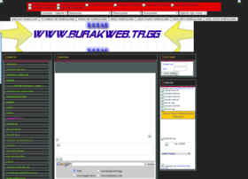 burakweb.tr.gg