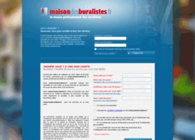 buralistes.laposte.fr