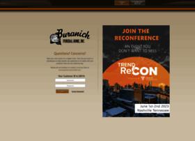 buranichfh.frontrunnerpro.com