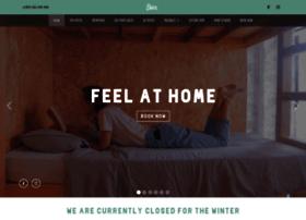 burasurfhouse.com