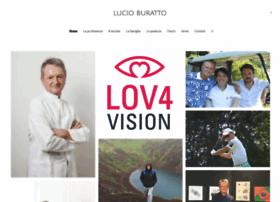 buratto.com