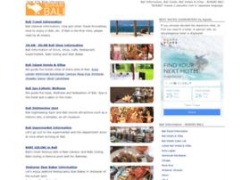 buravi.com