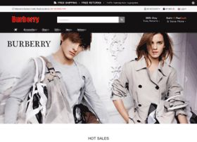 burberryoutlet.us.org