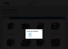 burbil.com