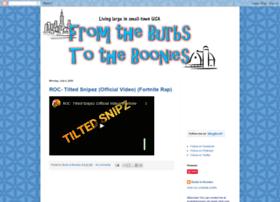 burbstoboonies.blogspot.com
