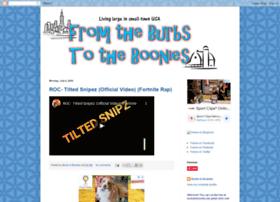 burbstoboonies.blogspot.sg