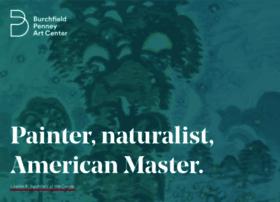 burchfieldpenney.org