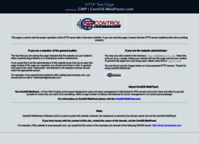 burclar.org