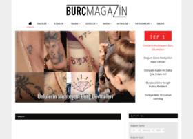 burcmagazin.com