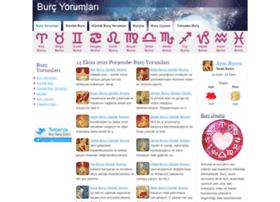 burcyorumlari.gen.tr