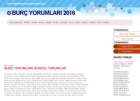 burcyorumlari2013.com