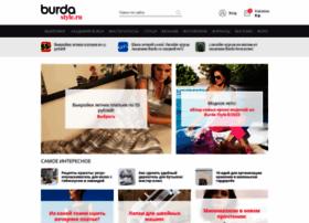 burda.ru