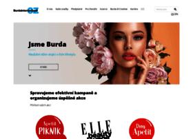 burdamedia.cz