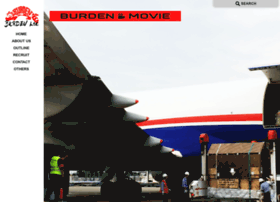 burden1.info