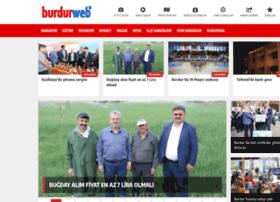 burdurweb.com