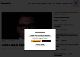 bureaubiz.dk