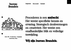 bureaubrandeis.com