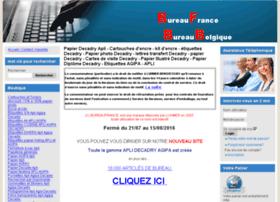 bureaufrance.com