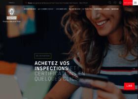 bureauveritas.fr