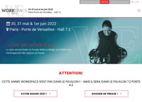 bureaux-expo.fr