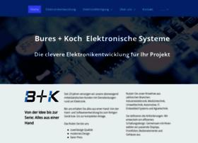 bures-koch.de