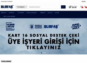 burfas.com.tr