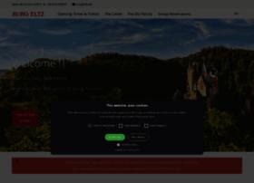 burg-eltz.de