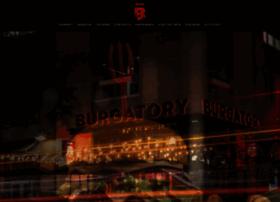 burgatorybar.com