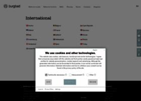 burgbad.com